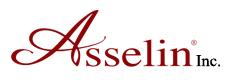 asselin-inc