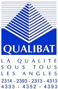 visuel_qualibat