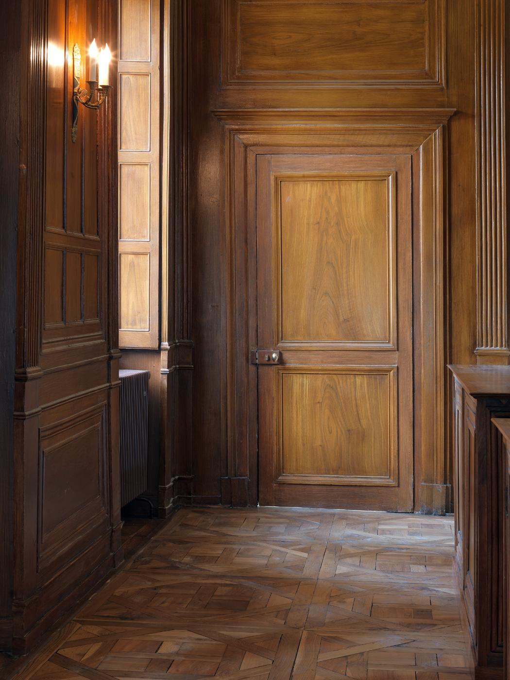Palais-de-Justice-Historique-de-Lyon