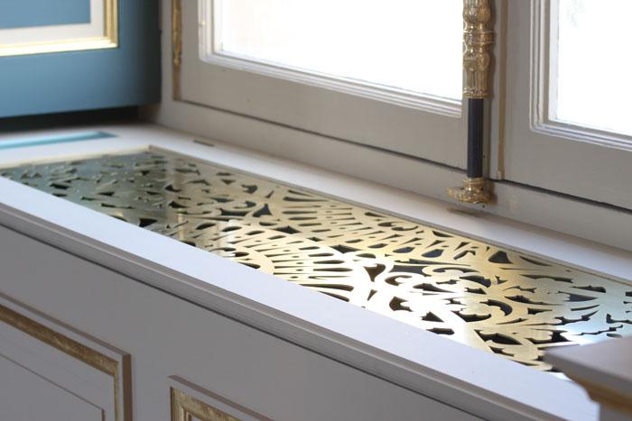 ferronnerie d 39 art patrimoine historique asselin. Black Bedroom Furniture Sets. Home Design Ideas