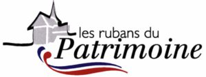 logo_rubans_du_patrimoine