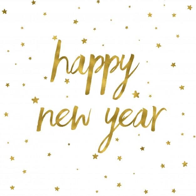 bonne année asselin