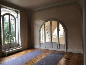 villa-majorelle-restauration-2019-3